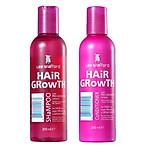 combo-dau-goi-dau-xa-kich-thich-moc-toc-lee-stafford-hair-growth-p20303798.html?spid=20804237