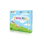 thuc-pham-chuc-nang-hero-kid-p46538046.html?spid=46538047