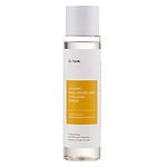 nuoc-can-bang-iunik-vitamin-hyaluronic-acid-vitalizing-toner-200ml-p43051858.html?spid=43051859
