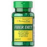 vien-uong-giam-can-bo-sung-chat-xo-puritan-s-pride-fiber-diet-120-vien-p39190650.html?spid=39190652