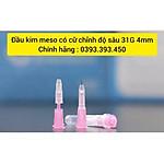 dau-kim-meso-co-cu-chinh-do-sau-31g-7mm-crystal-screw-needle-p114275503.html?spid=114275512
