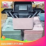 cop-nhung-dung-do-nail-mi-18-28-23-p115762843.html?spid=115763217