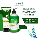 dau-goi-fresh-organic-tea-tree-oil-500g-tang-1-dau-xa-fresh-tea-tree-180g-p9729279.html?spid=76354275