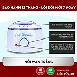 noi-nau-sap-wax-long-chuyen-nau-hat-sap-hard-wax-bean-pwax100-p104656978.html?spid=104657001