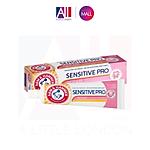 kem-danh-rang-lam-trang-arm-hammer-advance-white-toothpaste-p49644222.html?spid=49644230