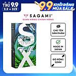 bao-cao-su-sagami-spearmint-huong-bac-ha-hop-10-chiec-p108535197.html?spid=108535202