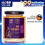 mat-ong-rung-hoa-yen-bach-100-mat-ong-chin-honimore-230g-p76117654.html?spid=76117656