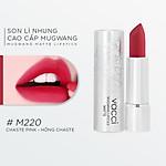 son-li-cao-cap-the-he-moi-lau-phai-vacci-vacci-mugwang-matte-lipstick-p48168442.html?spid=48168444
