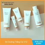 bo-duong-trang-da-v12-stella-s-scent-p74163518.html?spid=74163519