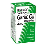 thuc-pham-bao-ve-suc-khoe-garlic-oil-2mg-odourless-capsules-p52957276.html?spid=52957277