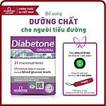 thuc-pham-bao-ve-suc-khoe-diabetone-tablets-bo-sung-vitamin-khoang-chat-cho-nguoi-tieu-duong-hang-chinh-hang-co-tem-chinh-hang-hop-30-vien-kem-qua-tang-p68833642.html?spid=68833643