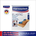 bang-ca-nhan-hansaplast-elastic-goi-20-mieng-p92581842.html?spid=92581851