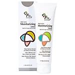 kem-duo-ng-a-m-fixderma-multi-active-moisturizing-lotion-150ml-p5136671.html?spid=5141095