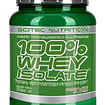 100-whey-protein-isolate-700g-chocolate-p16174275.html?spid=68612220