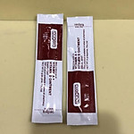 vitamin-ad-duong-da-sau-xam-ban-le-goi-hjfgj-p99913940.html?spid=99913941