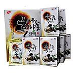 nuoc-toi-den-kanghwa-han-quoc-hop-30-goi-70ml-p32677300.html?spid=75557734