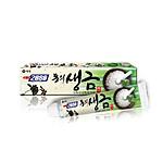 kem-danh-rang-2080-dongyi-shenggum-toothpaste-p71209649.html?spid=71209650