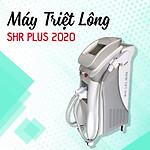 may-triet-long-shr-opt-plus-hang-chinh-hang-p103366755.html?spid=103366757