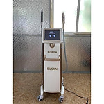 may-laser-xoa-xam-2in1-busan-korea-p111444810.html?spid=111444813