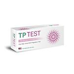 que-thu-thai-tp-test-p48632117.html?spid=48632118