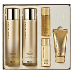 bo-set-snp-gold-collagen-lift-action-chong-lao-hoa-cao-cap-p22403567.html?spid=52720132