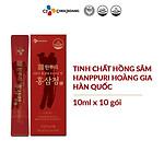 thuc-pham-bao-ve-suc-khoe-cj-hanppuri-royal-red-ginseng-extract-10ml-10-goi-p93759800.html?spid=93759801