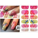 lo-12-sticker-mong-tay-nail-art-hoa-hong-qua-tang-kem-1-giua-mini-va-2-khan-kho-vo-trung-p116666349.html?spid=116666353
