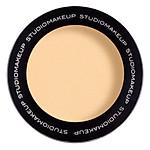 phan-nen-studiomakeup-soft-blend-pressed-powder-spw-7g-p1945417.html?spid=2036673