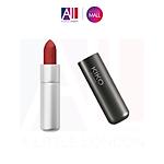 son-kiko-powder-power-lipstick-p70509447.html?spid=74227745