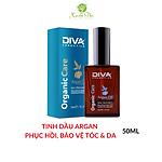 tinh-dau-duong-diva-p49565714.html?spid=49565715