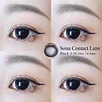20-mau-lens-black-choco-sona-han-quoc-0-do-khay-dung-kinh-ap-trong-sona-han-quoc-p114836273.html?spid=114837344