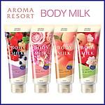 sua-duong-the-huong-dao-aroma-resort-kracie-body-milk-200g-p74864689.html?spid=74864693