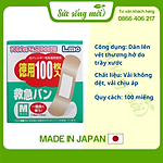 set-100-mieng-urgo-dan-vet-thuong-p10737516.html?spid=58475592