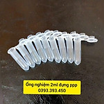 ong-nghiem-2ml-dung-ppp-trong-qua-trinh-lam-prp-p114275500.html?spid=114275514