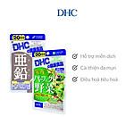 combo-vien-uong-dhc-giam-mun-nong-trong-20-ngay-kem-rau-cu-p73720926.html?spid=73720928