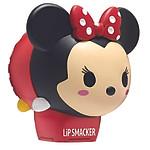 lip-smacker-son-disney-tsum-tsum-chuot-minnie-lip-smacker-disney-tsum-tsum-balm-minnie-strawberry-lollipop-by-lip-smacker-p73516286.html?spid=73516287