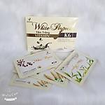 tam-trang-white-perfect-vitamin-k-white-p43692963.html?spid=43692964
