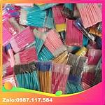 50-cay-chai-mi-p115763178.html?spid=115763370