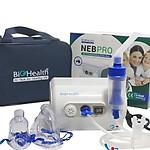 may-xong-khi-dung-biohealth-neb-pro-uc-bio-nebpro-p14053787.html?spid=33787277