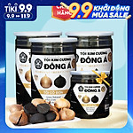 combo-3-hop-toi-den-kim-cuong-dong-a-300g-tang-1-hop-toi-200g-p4444677.html?spid=4444679
