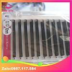 mi-khay-do-cong-u-005-den-015-p115763268.html?spid=115764809