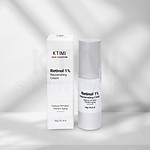 kem-chong-lao-hoa-mo-vet-tham-ktimi-retinol-1-rejuvenating-cream-p108431618.html?spid=108431619