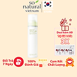 xit-khoang-cap-am-duong-da-mam-lua-mach-green-barley-cream-mist-so-natural-120ml-p102583542.html?spid=102583543