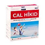 canxi-va-vitamin-d3-dang-nuoc-cal-hikid-de-hap-thu-1-hop-4-vi-x-5-ong-10ml-p88784671.html?spid=88784672