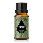 tinh-dau-go-thong-pine-essential-oil-heber-natural-life-100-thien-nhien-nguyen-chat-cao-cap-p57717882.html?spid=57717884