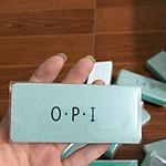 dua-min-lam-bong-mong-p115946518.html?spid=115946546