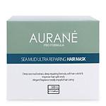 mat-na-u-toc-bun-bien-phuc-hoi-toc-aurane-sea-mud-ultra-repairing-mask-500ml-p22983267.html?spid=74309029