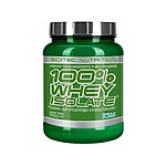 thuc-pham-bo-sung-100-whey-protein-isolate-700g-vanilla-p68688950.html?spid=68688951