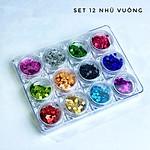 set-12-nhu-chu-nhat-nhu-vuong-p93952345.html?spid=93952349