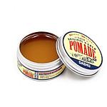 pomade-vuot-toc-tao-kieu-han-quoc-dashu-classic-original-gold-pomade-100g-co-huong-dan-su-dung-nhan-biet-cac-loai-pomade-pomade-la-gi-thanh-phan-thao-duoc-goc-nuoc-phu-hop-moi-loai-toc-do-bong-4-giu-nep-8-9-p73125802.html?spid=73125804